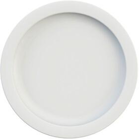 Waca PBT - plat blanc